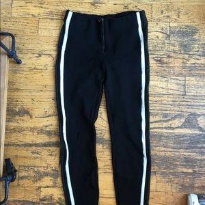 Zara legging/jogger